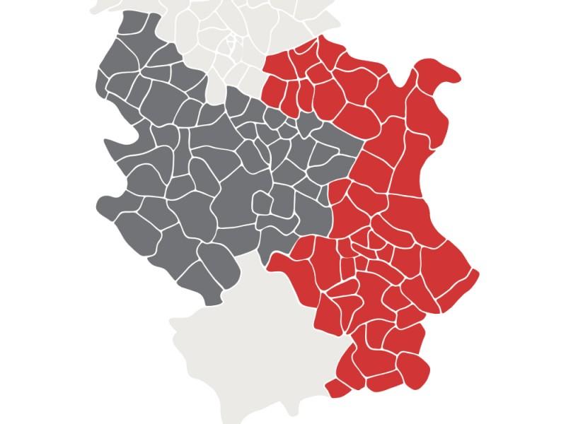 Swiss PRO израдио Процену нивоа управљања у локалним самоуправама